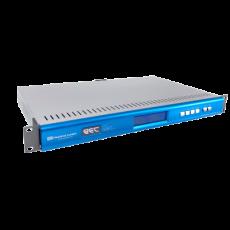 HD Encodulator BDH7210K