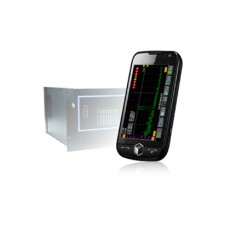 MCMS 스마트폰 프로그램[SmartHFCNMS]